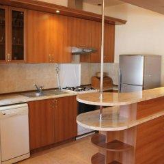 Отель at Chaykovski Street (New Building) Армения, Ереван - отзывы, цены и фото номеров - забронировать отель at Chaykovski Street (New Building) онлайн в номере