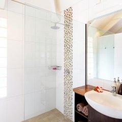 Отель Musket Cove Island Resort & Marina 4* Вилла с различными типами кроватей фото 8