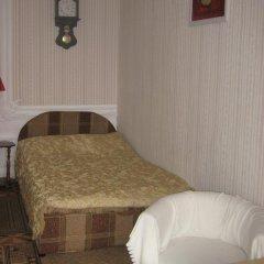 Гостиница Retro House комната для гостей фото 3