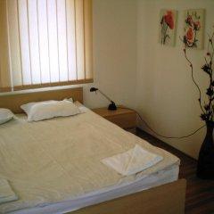 Отель ETARA 1,2 Apart Complex 4* Апартаменты с различными типами кроватей фото 6
