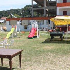 Hotel South Paradise Пальми детские мероприятия фото 2