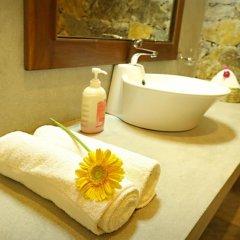 Отель Beach Grove Villas 3* Стандартный номер с различными типами кроватей фото 5