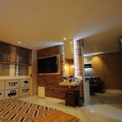 Отель Top Motel Daegu Южная Корея, Тэгу - отзывы, цены и фото номеров - забронировать отель Top Motel Daegu онлайн удобства в номере