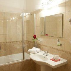Hotel Heluan 4* Стандартный номер с различными типами кроватей фото 6