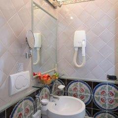 Отель Residenza Del Duca 3* Стандартный номер с двуспальной кроватью фото 15