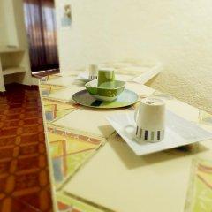 Отель Ikaro Suites Cancun Мексика, Канкун - отзывы, цены и фото номеров - забронировать отель Ikaro Suites Cancun онлайн в номере