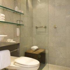 Hotel Habita 4* Улучшенный номер с различными типами кроватей фото 3