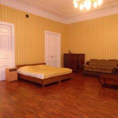 Апартаменты Юлана апартаменты Санкт-Петербург комната для гостей фото 3