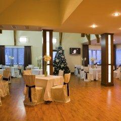 Гостиница Troyanda Karpat фото 2