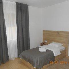 Гостиница Форсаж комната для гостей фото 2
