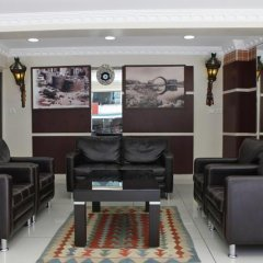 Hotel Best Piran интерьер отеля