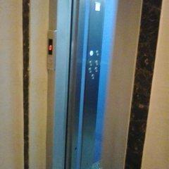 Отель Noure Riyad спа