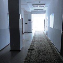 Amigo Hostel Almaty Алматы интерьер отеля фото 2
