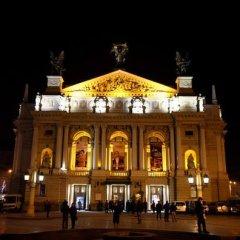 Гостиница Historical Center Украина, Львов - отзывы, цены и фото номеров - забронировать гостиницу Historical Center онлайн фото 4