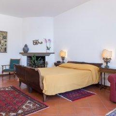 Hotel Poseidon 4* Полулюкс с различными типами кроватей фото 2