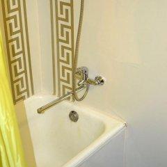 Гостиница Garmoniya 888 ванная фото 2
