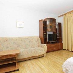 Апартаменты Альт Апартаменты (40 лет Победы 29-Б) Семейный полулюкс с разными типами кроватей фото 9
