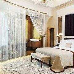 DoubleTree by Hilton Gaziantep Турция, Газиантеп - отзывы, цены и фото номеров - забронировать отель DoubleTree by Hilton Gaziantep онлайн комната для гостей фото 4