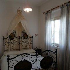 Отель Cà di Twergi Италия, Орнавассо - отзывы, цены и фото номеров - забронировать отель Cà di Twergi онлайн удобства в номере фото 2