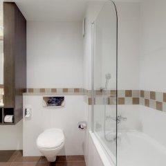 Отель Hilton Dublin Kilmainham ванная фото 2