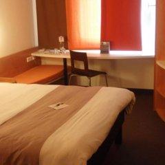 Отель Ibis Praha Mala Strana удобства в номере фото 2