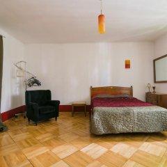Отель Red Bed & Breakfast Болгария, София - отзывы, цены и фото номеров - забронировать отель Red Bed & Breakfast онлайн комната для гостей фото 4