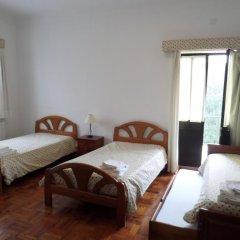 Отель Alojamento Local De Pardieiros комната для гостей фото 2