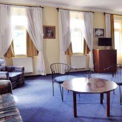 FESTIVAL Hotel Apartments 3* Апартаменты с различными типами кроватей фото 8
