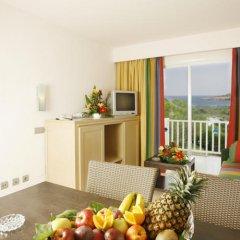 Отель Blau Punta Reina Resort в номере фото 2