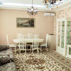 Гостиница Miss Mari Казахстан, Караганда - отзывы, цены и фото номеров - забронировать гостиницу Miss Mari онлайн интерьер отеля