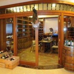 Отель Guanglian Business Hotel Haoxing Branch Китай, Чжуншань - отзывы, цены и фото номеров - забронировать отель Guanglian Business Hotel Haoxing Branch онлайн гостиничный бар
