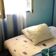 Апартаменты Apartments Zenit удобства в номере фото 2