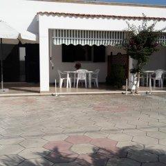 Отель Casa Rosy Лечче