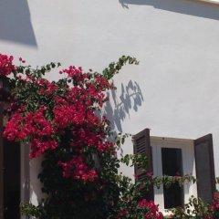 Отель Ca N'anita House фото 5