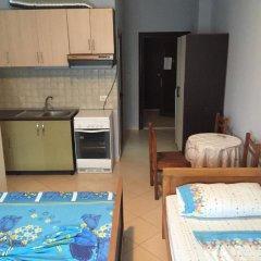 Апартаменты Apartments Golemi 1 Голем в номере фото 2