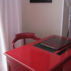 Отель Palacio Garvey Испания, Херес-де-ла-Фронтера - отзывы, цены и фото номеров - забронировать отель Palacio Garvey онлайн детские мероприятия