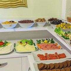 Modern Sultan Hotel Турция, Стамбул - отзывы, цены и фото номеров - забронировать отель Modern Sultan Hotel онлайн питание