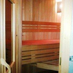 Апартаменты Apartments on Radishcheva Апартаменты разные типы кроватей фото 11