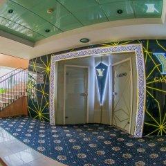 Гостиница Юбилейный Беларусь, Минск - - забронировать гостиницу Юбилейный, цены и фото номеров сауна