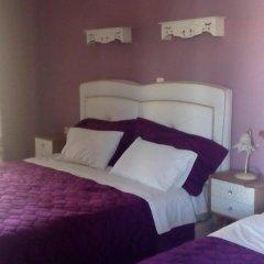 Hotel Sweet Home комната для гостей фото 4
