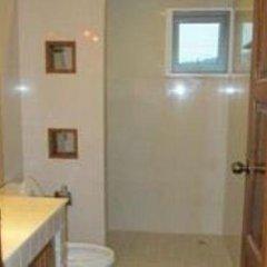 Апартаменты Rm Wiwat Apartment Люкс с 2 отдельными кроватями фото 3