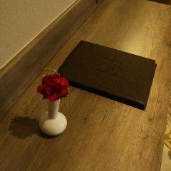 Clarion Hotel Kahramanmaras 5* Стандартный номер с 2 отдельными кроватями