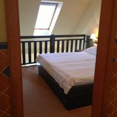 Hotel Kalma superior 3* Апартаменты с различными типами кроватей фото 2