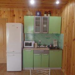 Гостиница Country House Udacha на Острове отзывы, цены и фото номеров - забронировать гостиницу Country House Udacha онлайн Остров в номере