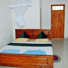 Отель Blue Water Lily Стандартный номер с различными типами кроватей фото 2