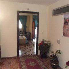 Отель Al Kabir Марокко, Марракеш - отзывы, цены и фото номеров - забронировать отель Al Kabir онлайн интерьер отеля фото 3