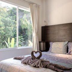 Отель Kamala Hills By Alexanders комната для гостей фото 3