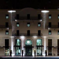 DoubleTree by Hilton Hotel Lisbon - Fontana Park фото 18