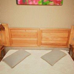 Отель Sleep In BnB 3* Стандартный номер с двуспальной кроватью фото 4