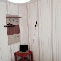 Dvorik Mini-Hotel Стандартный номер с различными типами кроватей фото 7